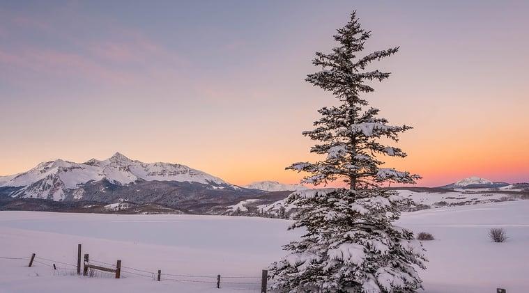 Mt_Wilson_Winter_Dusk_1356x753.jpg