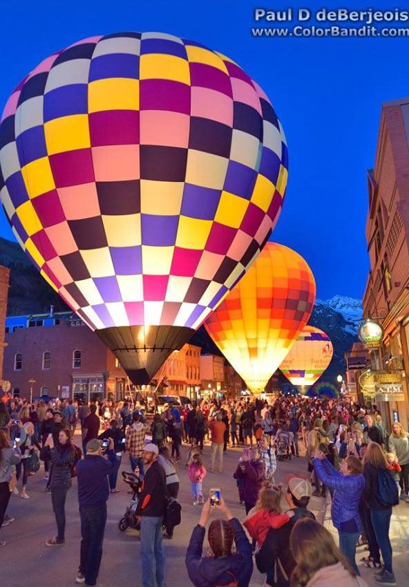 Telluride-balloon-long
