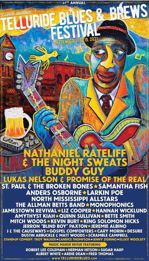 blues-brews-lineup-2021