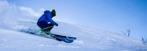 footer-skiier