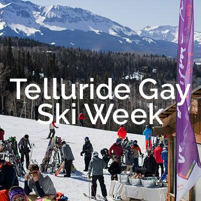 gay-ski-hero-1