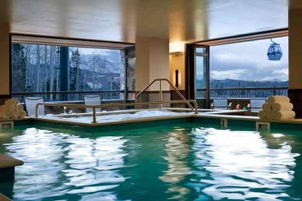indoor-pool peaks.jpg
