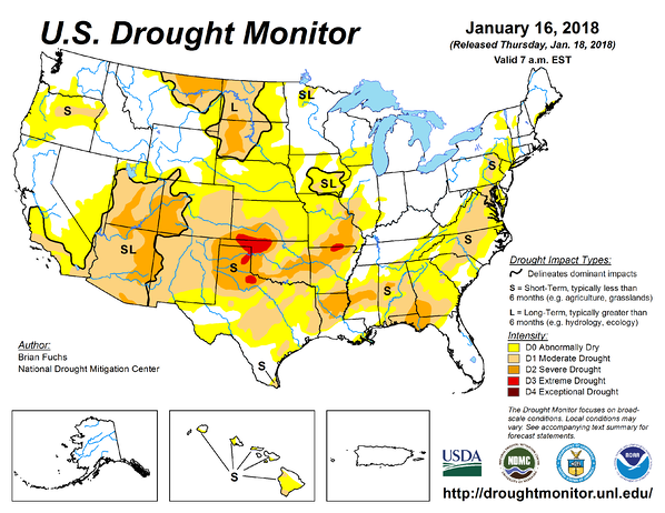 january-16-2018-us-drought-monitor-map.png