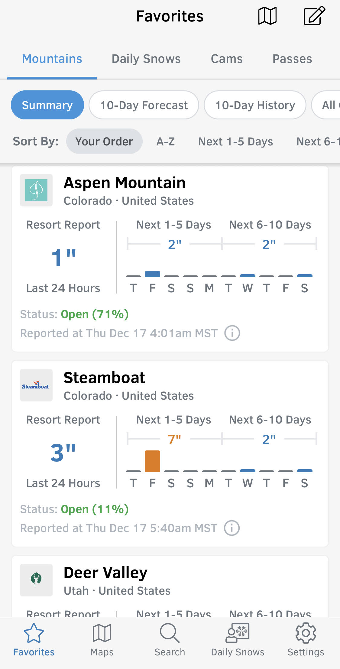 opensnow-aspen-steamboat-deervalley