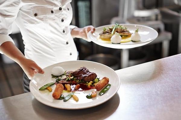 private chef.jpg