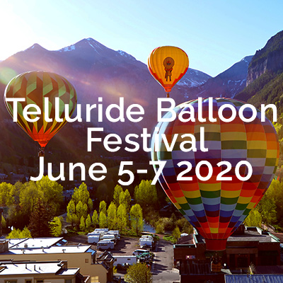 telluride-balloon-editorial-square