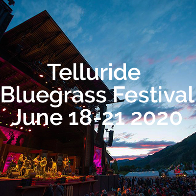 telluride-bluegrass-square