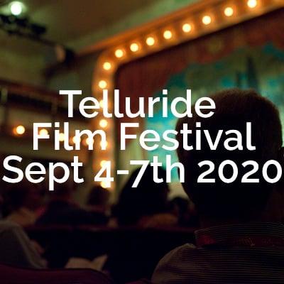 telluride-film-fest-square