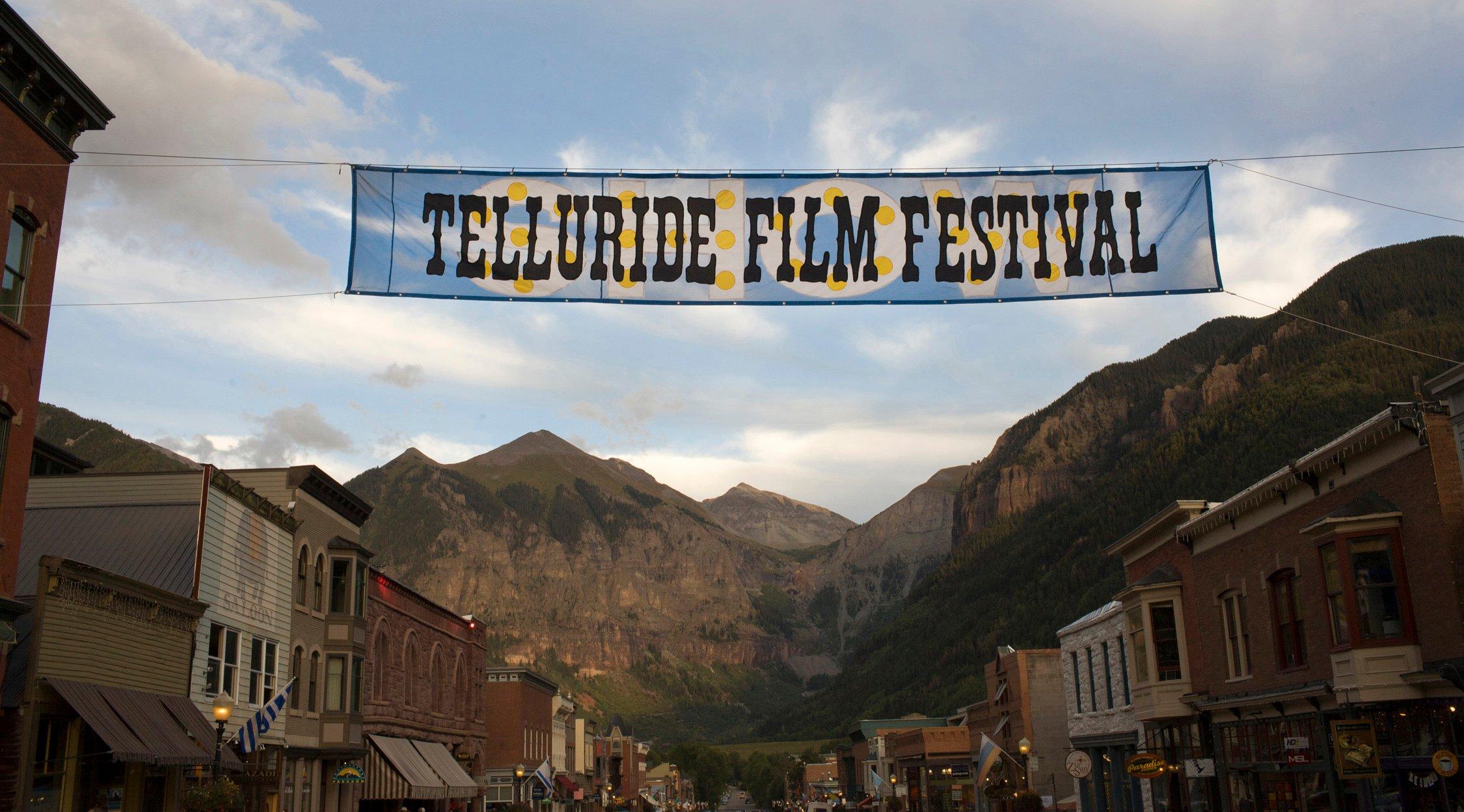 telluride-filmfest-hero