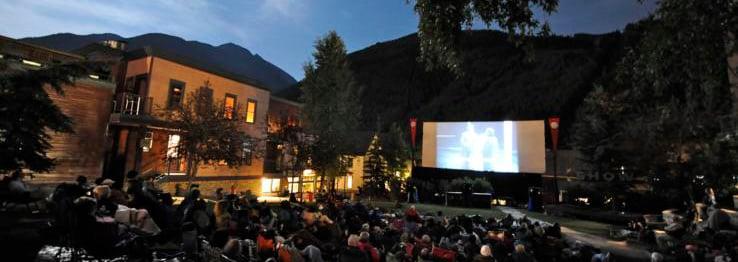 telluride-filmfest-wide-1