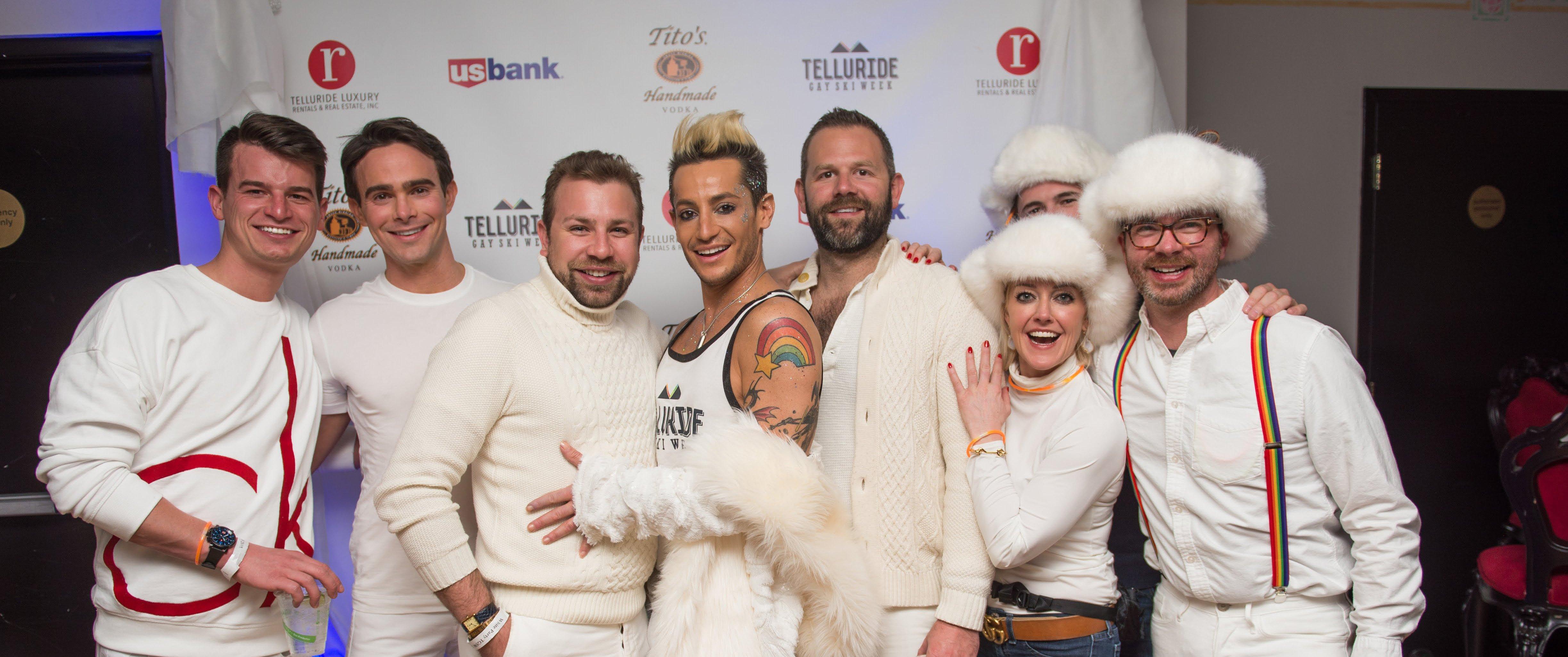 telluride-gay-ski-1