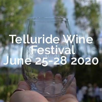 telluride-wine-square