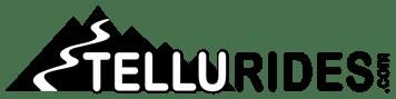 tellurides-logo