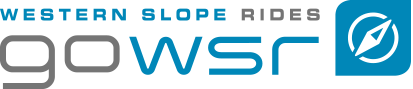 western-slope-rides-logo-1