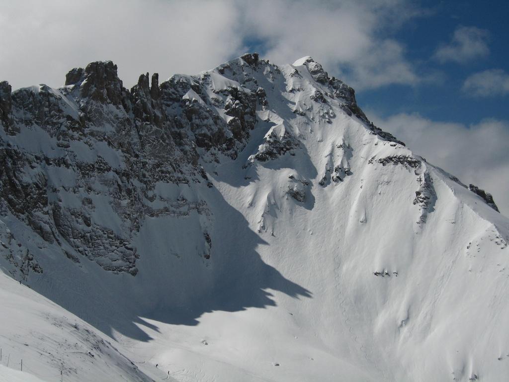 Palmyra Peak-1.jpg