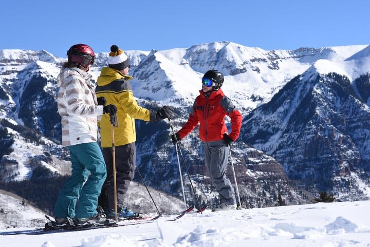 skischool_mag_043_720x481_72_RGB.jpg
