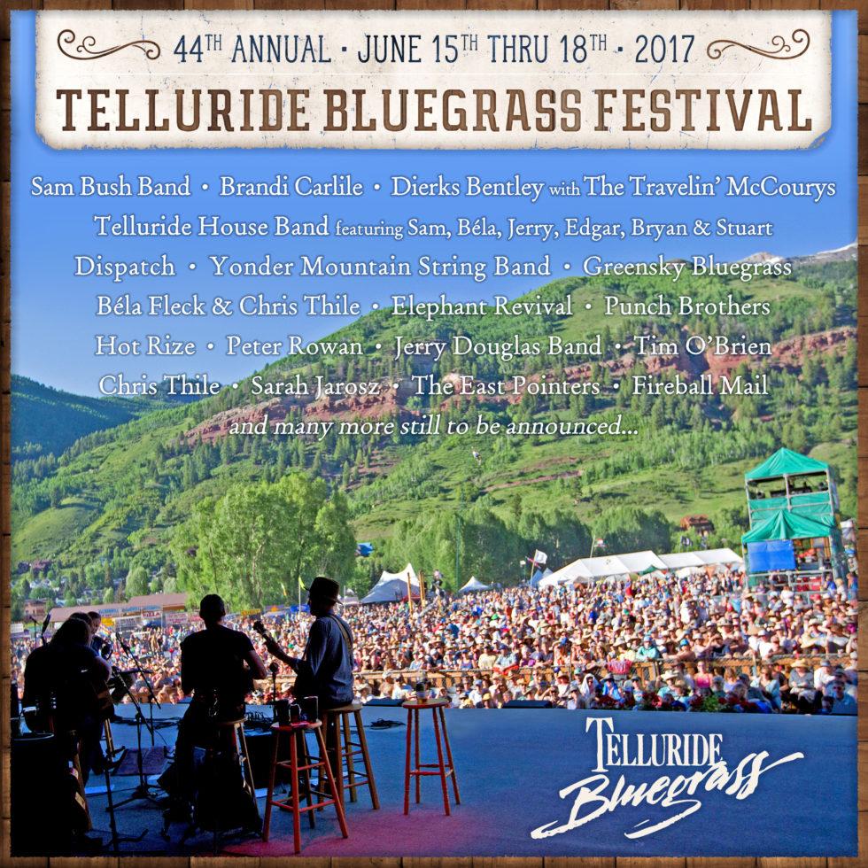 telluride bluegrass.jpg